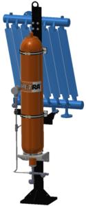 CHETRA Dichtungstechnik AG - Versorgungssysteme - Loopsystem